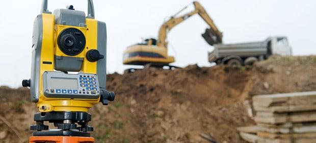 Elevation Surveying